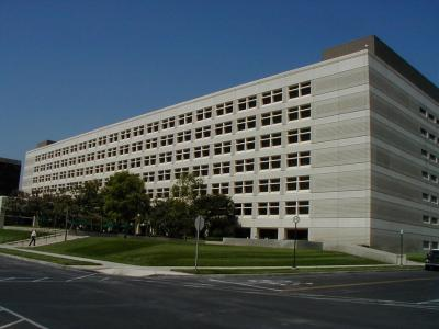 Imperial Norwalk Center