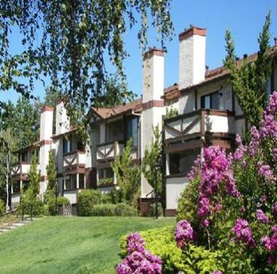 Northern CA Multifamily Portfolio