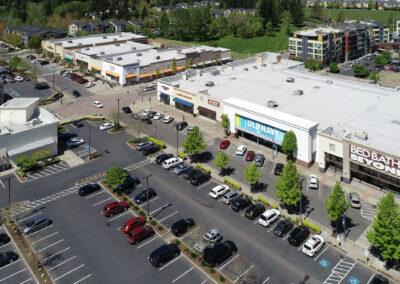 Westlake Office/Retail Portfolio
