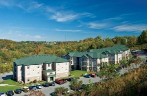 HIGHLAND REALTY CAPITAL ARRANGES $10.3 MILLION LOAN FOR 644-BED COMMUNITY NEAR WEST VIRGINIA UNIVERSITY