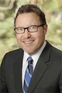 JEFFREY K. ELIASON
