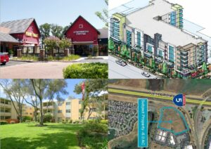 Highland Arranges over $16M in JV-Equity and Bridge Debt for Sacramento Land and Value-Add Acquisitions