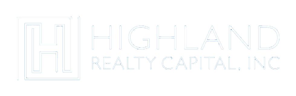 Highland Realty Capital